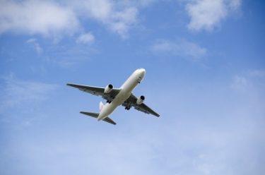 航空機装備品ソフトウェア認証技術イニシアティブに入会